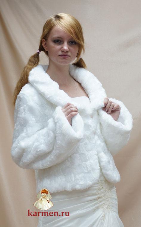 Read more.  Images for платья на выпускной свадебный.